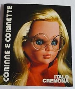 Barbie doll for a big boy scene 1 - 5 6